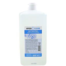 HYGOCLEAN Handwaschseife SOFT NEUTRAL, 1 Liter