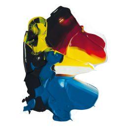 ROYAL TALENS Acrylfarbe AMSTERDAM Primary, 6 x 20 ml