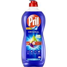 Pril Handspülmittel Original, 675 ml Flasche