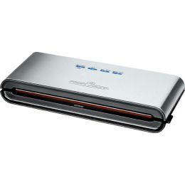 PROFI COOK Vakuumierer PC-VK 1080, edelstahl