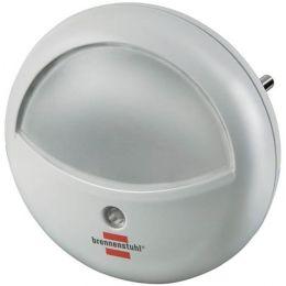 brennenstuhl LED-Orientierungslicht OL 02R