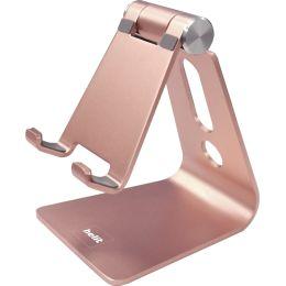 helit Smartphone-Ständer the lite stand, rosegold