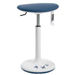 Topstar Sitzhocker/Stehhilfe Sitness X Stool 30, petrol