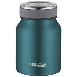 THERMOS Isolier-Speisegefäß TC, 0,5 Liter, teal