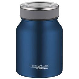 THERMOS Isolier-Speisegefäß TC, 0,5 Liter, blau