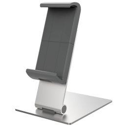 DURABLE Tablet-Tischhalterung TABLET HOLDER TABLE XL