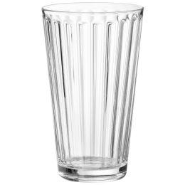Ritzenhoff & Breker Longdrinkglas LAWE, 400 ml, klar