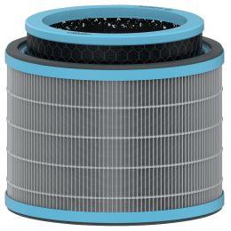 LEITZ Aktiv-Kohlefilter Allergie für Luftreiniger TruSens