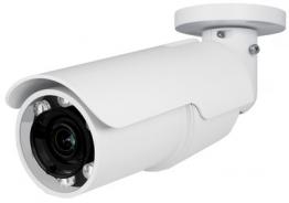 DIGITUS Kamera Eckhalterung