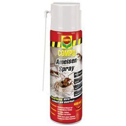 COMPO Ameisen-Spray, 400 ml Spraydose