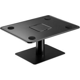 LogiLink Tisch-Beamer-Ständer, aus Stahl/Kunststoff, schwarz