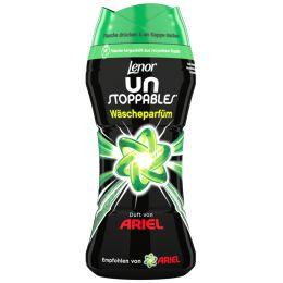 Lenor Wäscheparfum Unstoppables Duft von ARIEL, 210 g