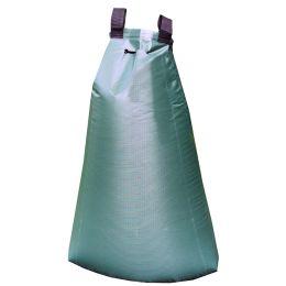 TerCasa Bewässerungssack für Bäume, 75 Liter