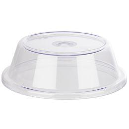 APS Tellerabdeckhaube, Durchmesser: 285 mm, transparent