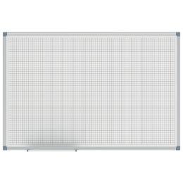 MAUL Rastertafel MAULstandard, Raster 10 x 10 mm, (B)900 mm