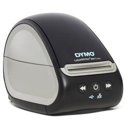 DYMO Etikettendrucker LabelWriter 550 Turbo
