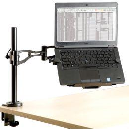 Fellowes Laptop-Arm Ergänzung Professional Series