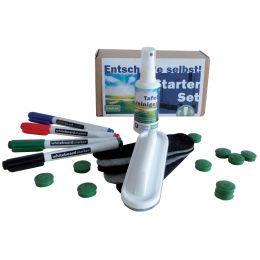 FRANKEN Starter-Set U-Act! Line für Magnettafeln