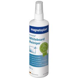 magnetoplan Weißwandtafelreiniger, Pumpspray 250 ml