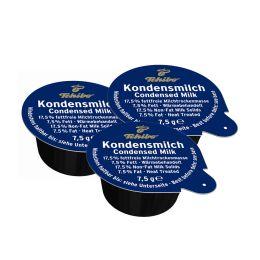 Tchibo Kondensmilch 7,5 % Fett, Groápackung
