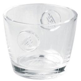 Melitta Espresso-Glas M-Collection, 80 ml