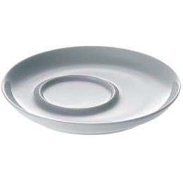 Melitta Kombi-Untertasse M-Cups, weiß
