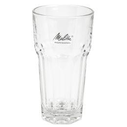 Melitta Latte Macchiato Glas M-Cups, 0,33 l