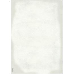 sigel Design-Papier, DIN A4, 90 g/qm, Motiv Menü neutral