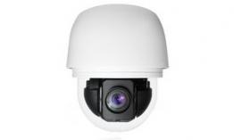 DIGITUS Eckhalterung für Kameragehäuse, Innenecke