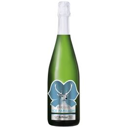 Wolfberger Crémant dAlsace ICE PAPILLON, 0,75 L