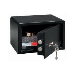 BURG-WÄCHTER Möbeleinsatz-Tresor PointSafe P 1 S, schwarz