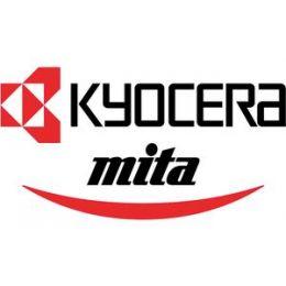 Original Toner für KYOCERA/mita TASKalfa 1800, schwarz