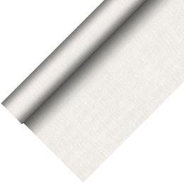 PAPSTAR Tischdecke ROYAL Collection Plus, weiß