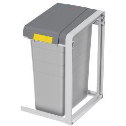 Hailo Wertstoffsammelbox ProfiLine Öko XL, Erweiterung