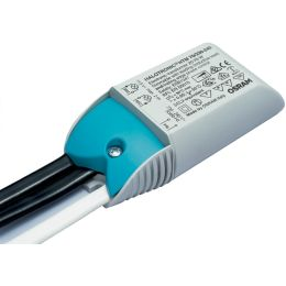 OSRAM Transformator HALOTRONIC COMPACT HTM 150