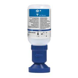 FIRST AID ONLY Augenspülung, 200 ml Flasche, neutralisierend