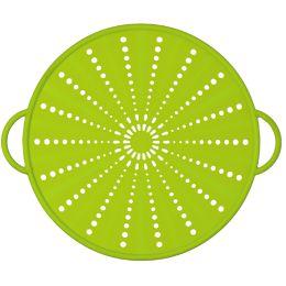 emsa Spritzschutz SMART KITCHEN, 310 mm, grün