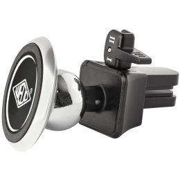 WEDO Smartphone-KFZ-Magnethalter Dock-it Premium