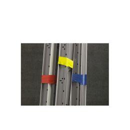 3M Weich-PVC-Klebeband 764i, 50,8 mm x 33 m, gelb