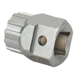 FISCHER Abzieher für Fahrrad-Cassetten-Zahnkränze
