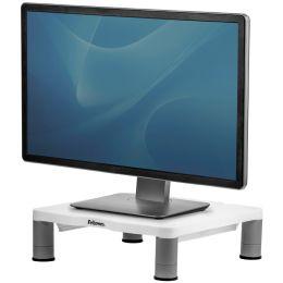 Fellowes Monitorständer Standard, weiß
