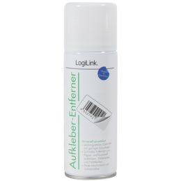 LogiLink Etiketten-Entferner