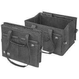 WEDO BigBox Set: BigBox Shopper + BigBox Cooler Kühltasche