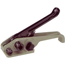 dm-folien Umreifungs-Spanngerät P119, bis (B)19 mm