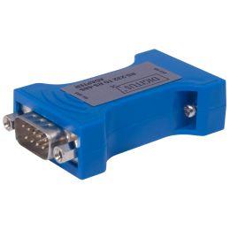DIGITUS Konverter von RS-232 zu RS-485