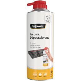 Fellowes Druckluftreiniger, HFC-frei, Inhalt: 350 ml