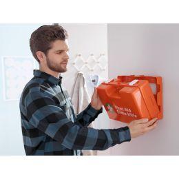tesa Klebeschraube für Mauerwerk, rechteckig, 5,0 kg