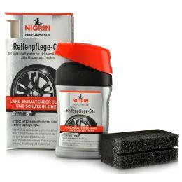 NIGRIN Performance Reifen-Gel, 300 ml