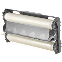 LEITZ Folienkassette für Kalt-Laminiergeräte CS9, 30 m