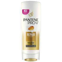 PANTENE PRO-V Repair & Care Pflegespülung, 200 ml